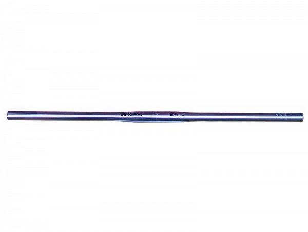 Uno Alu Styr, 25,4 x 600mm