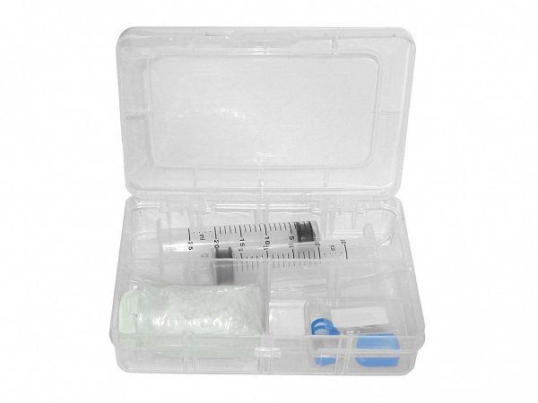 XLC Bleeding Kit