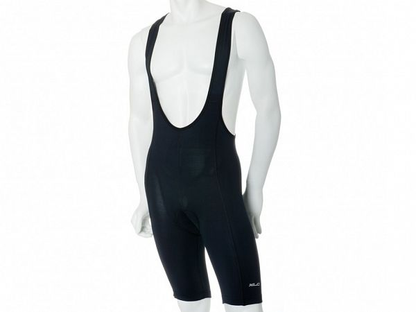 XLC Comp BIB Shorts