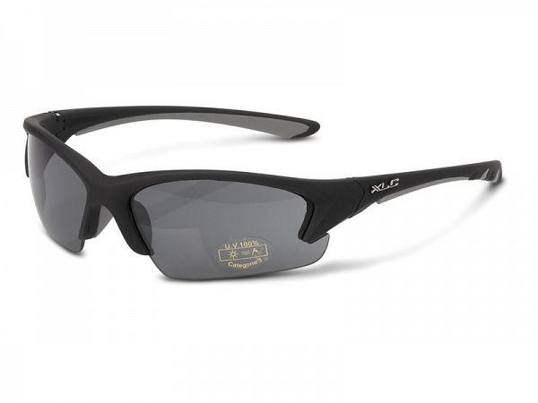 XLC Fidschi Solbriller, 3 Linser