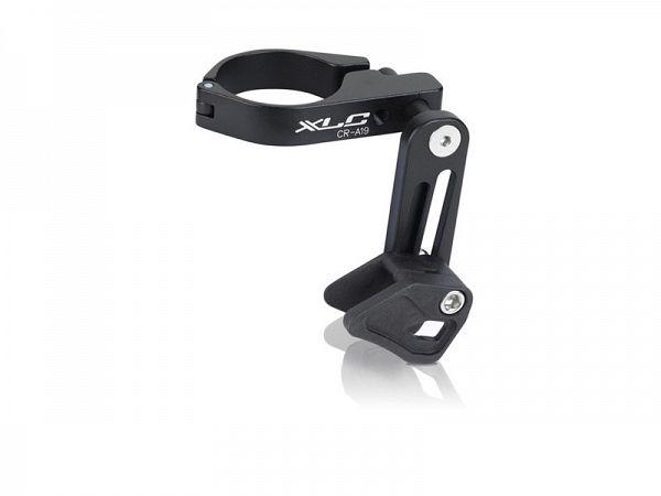 XLC Single Chain Guide, ø34,9mm