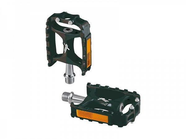 XLC Ultralight III Pedaler