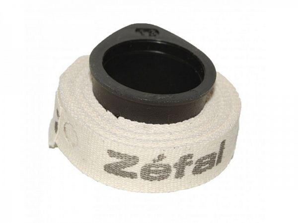 Zéfal Fælgbånd/Fælgtape, 10mm