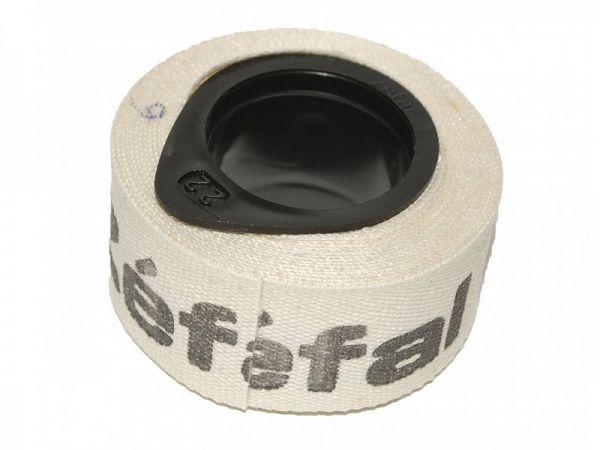 Zéfal Fælgbånd/Fælgtape, 17mm