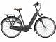 Gazelle Arroyo C7+ HMB Elite Black - Elcykel - 2021