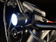 Haibike SDURO Trekking S 9.0 Men - Speed Pedelec - 2019