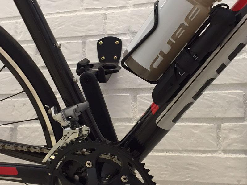 Bike Partner Pedalmodel Cykelophæng