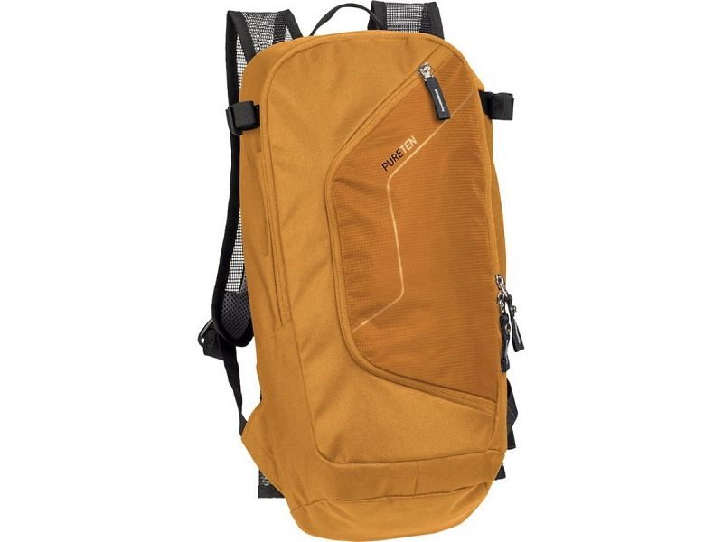 Cube Pure Ten Sand Backpack