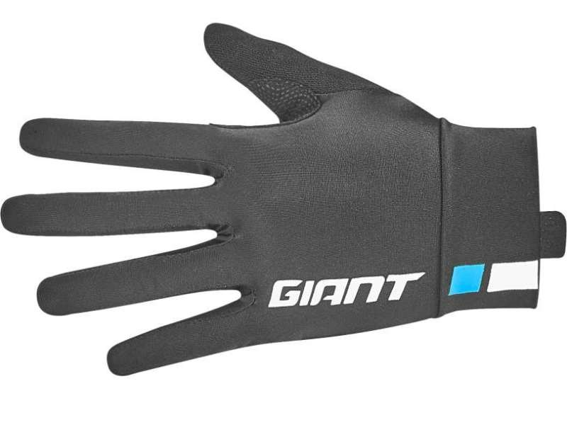 Giant Race Day LF Handsker