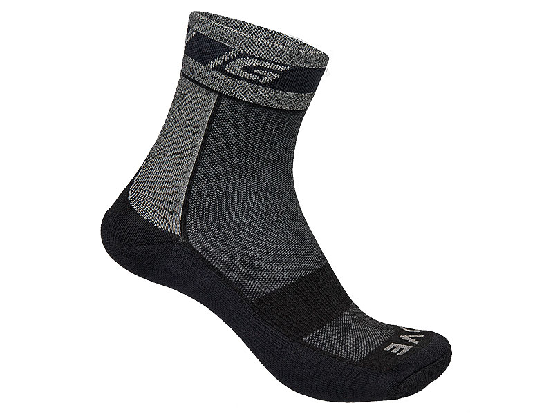GripGrab Winter Sock Cykelstrømpe