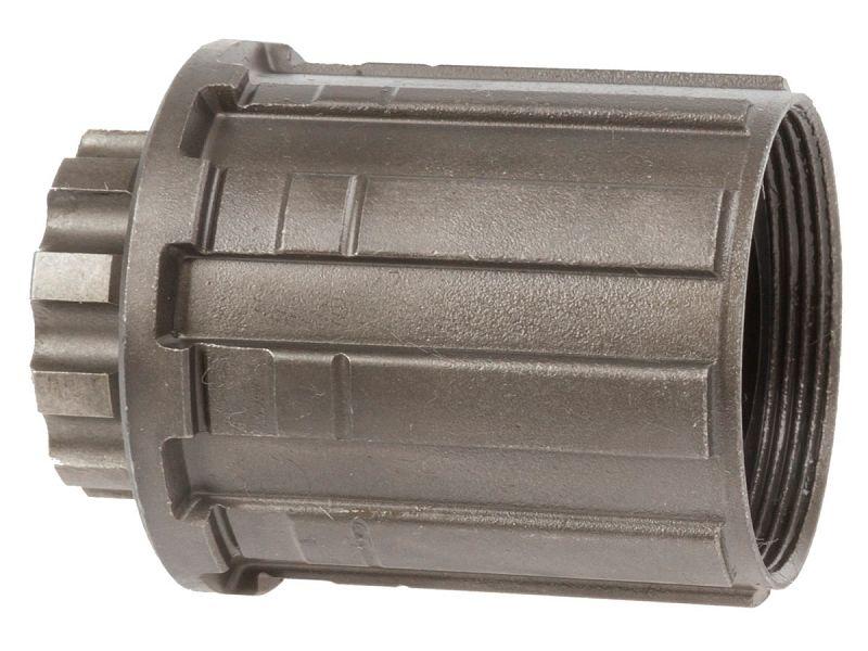 Novatec S5 SH Kassettehylster