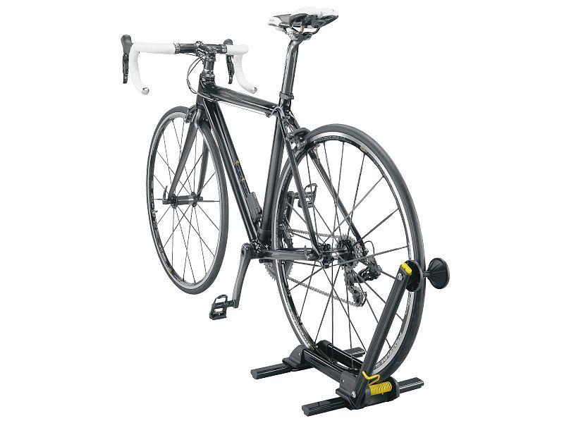 Topeak Lineup Cykelstander