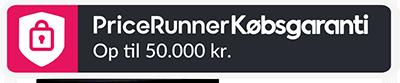 Købsgaranti hos Cykelshoppen.dk