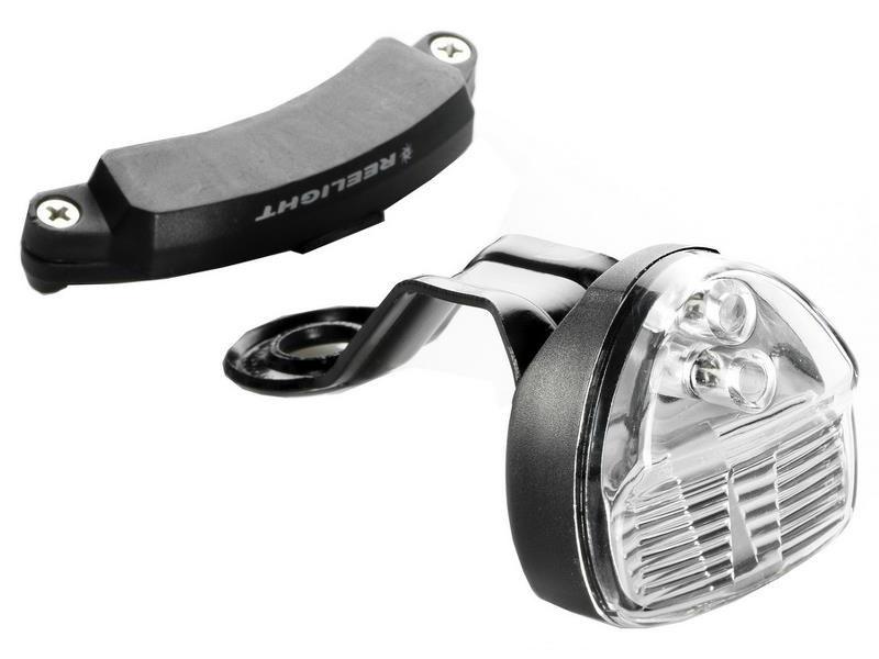 Reelight - SL120 Backup | cykellygte