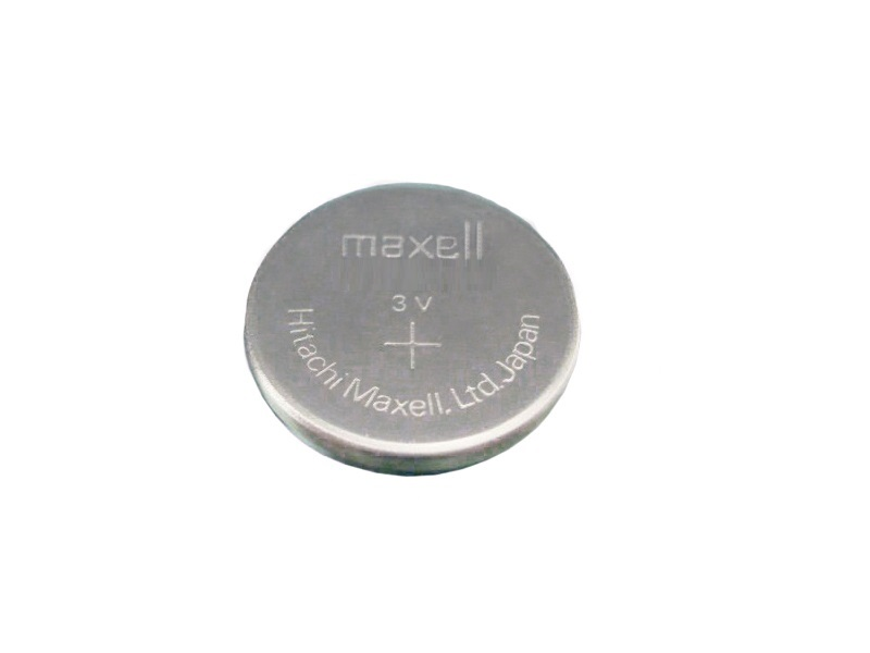 Maxell CR1616 3V Batteri | computer batteries and chargers