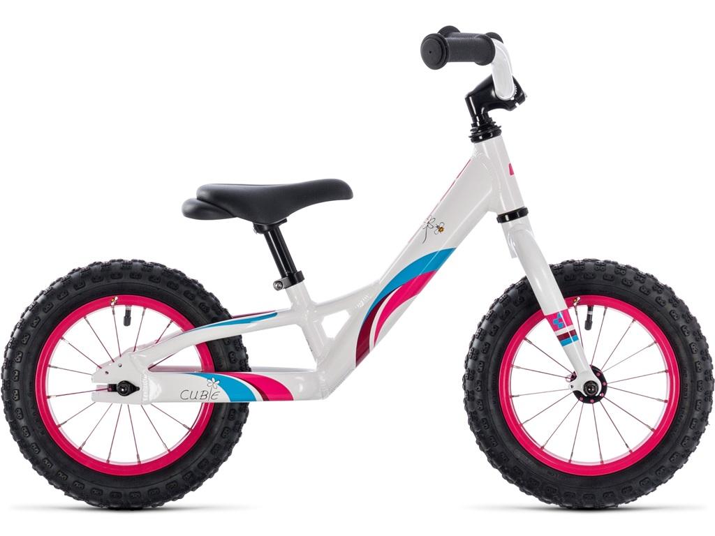 Cube - Cubie 120 | learner bike