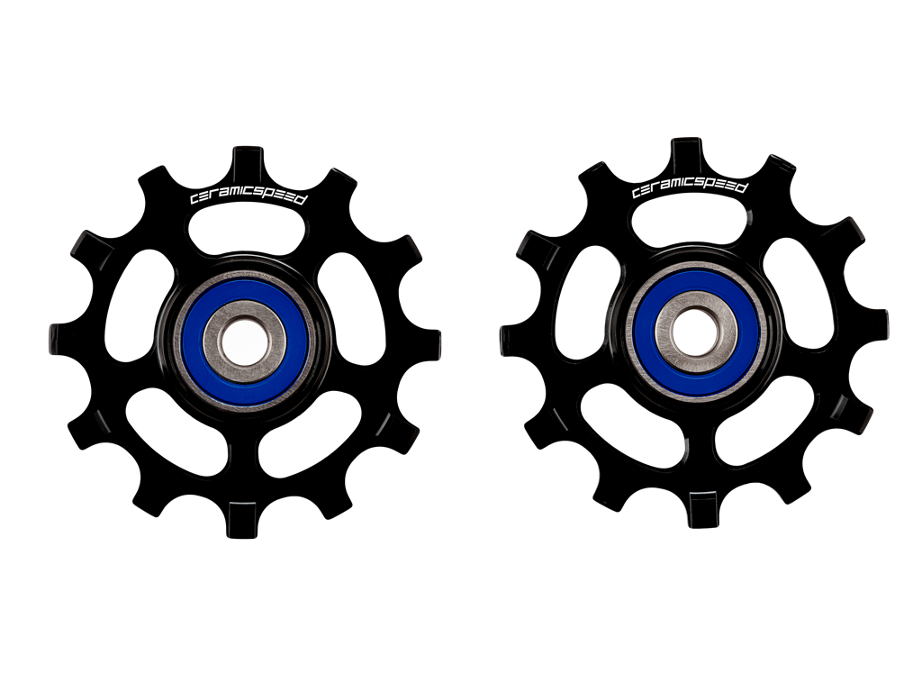 CeramicSpeed - Shimano NW | pulley wheel