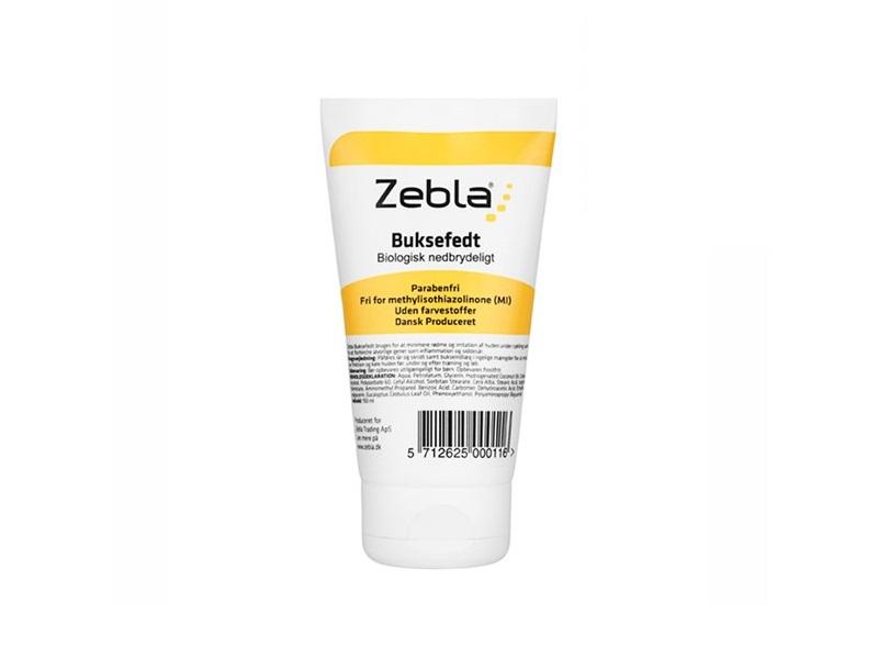 Zebla - 150   personlig pleje