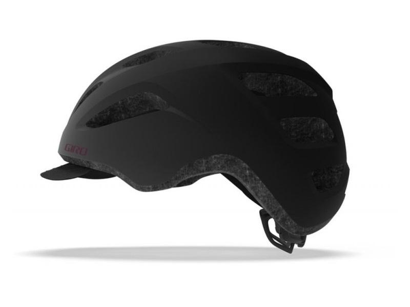 Giro - Cormick MIPS | cykelhjelm