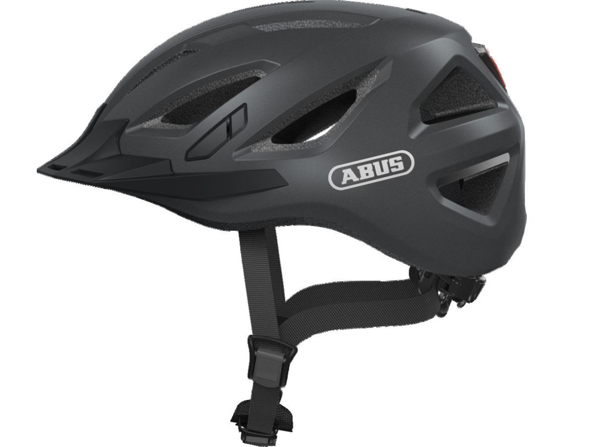 Abus - Urban-I 3.0 | bike helmet