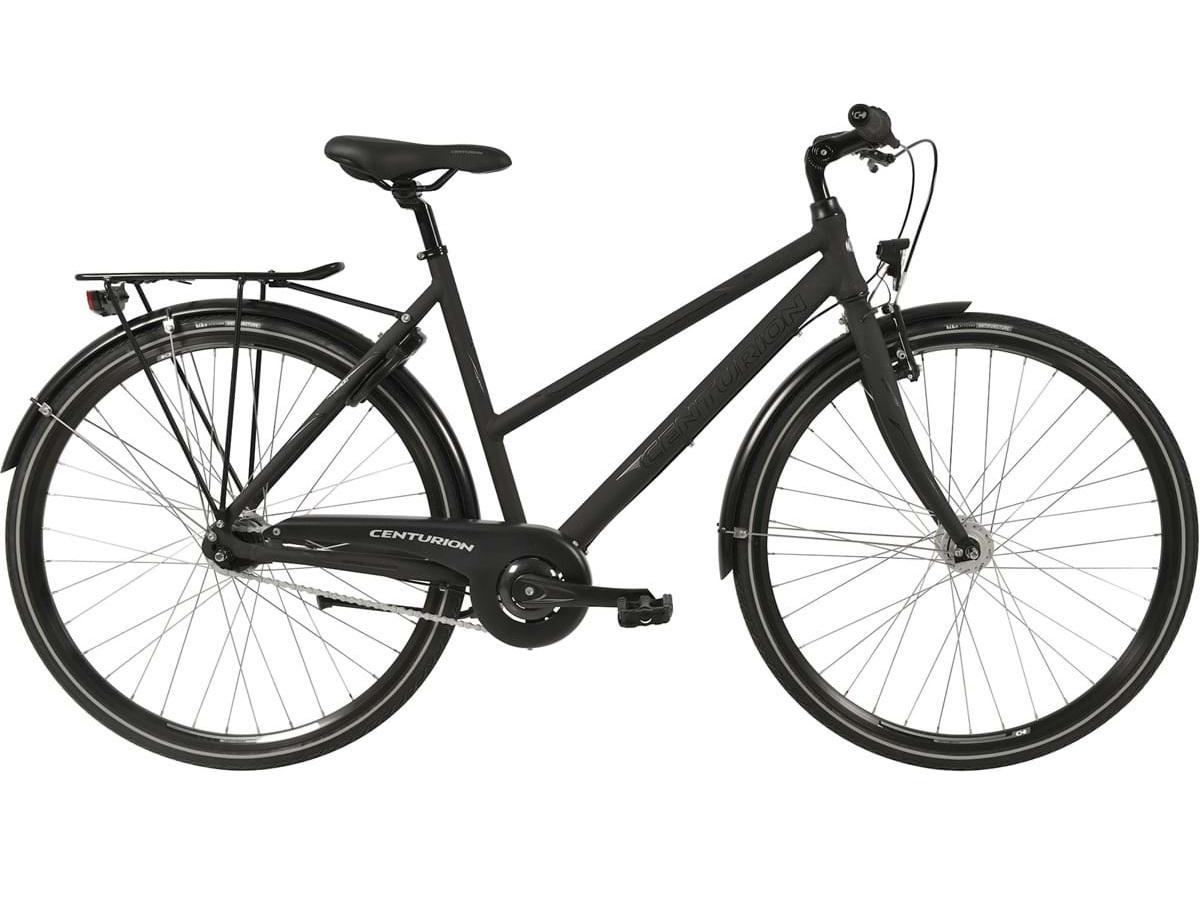 Centurion - Challenger | city-cykel
