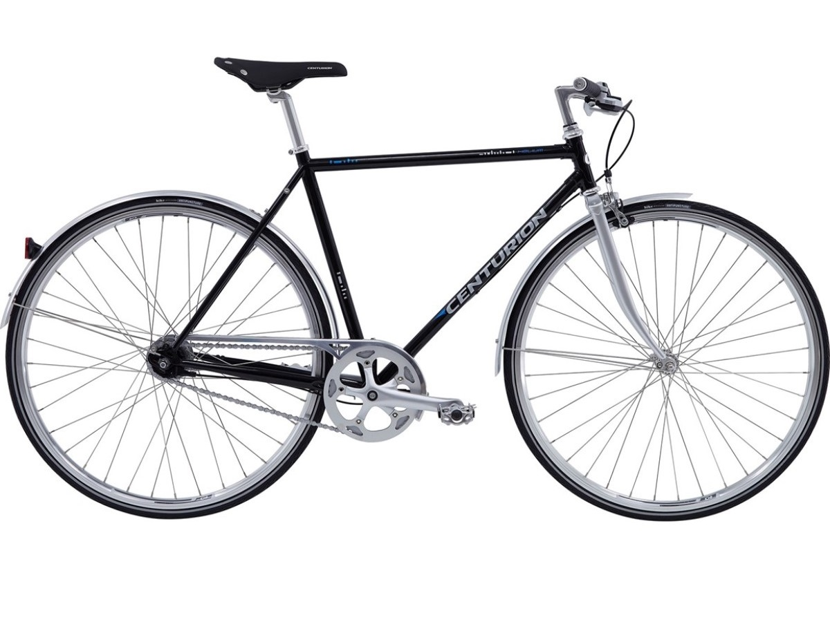 Centurion - Helium | city-cykel