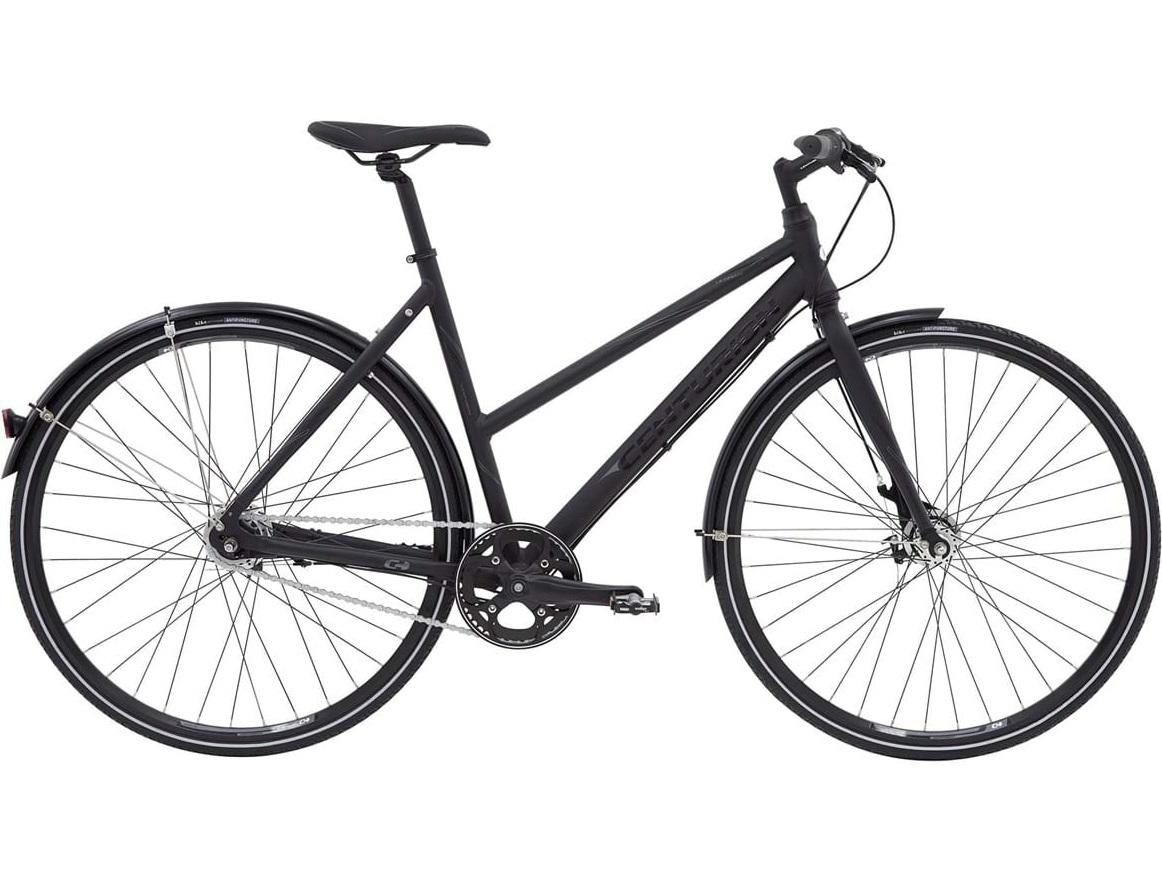 Centurion - Ultimate | city-cykel