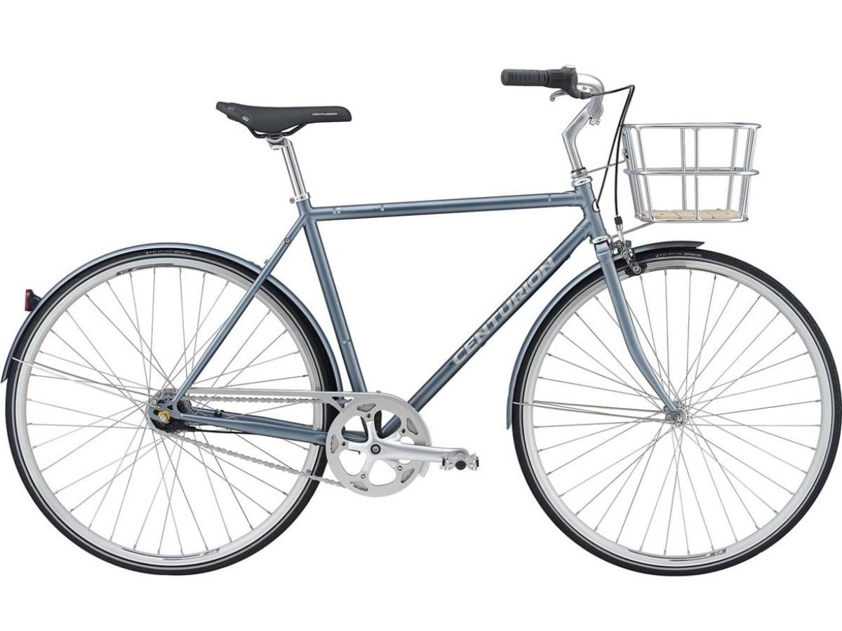 Centurion - Hydrogen   city-cykel