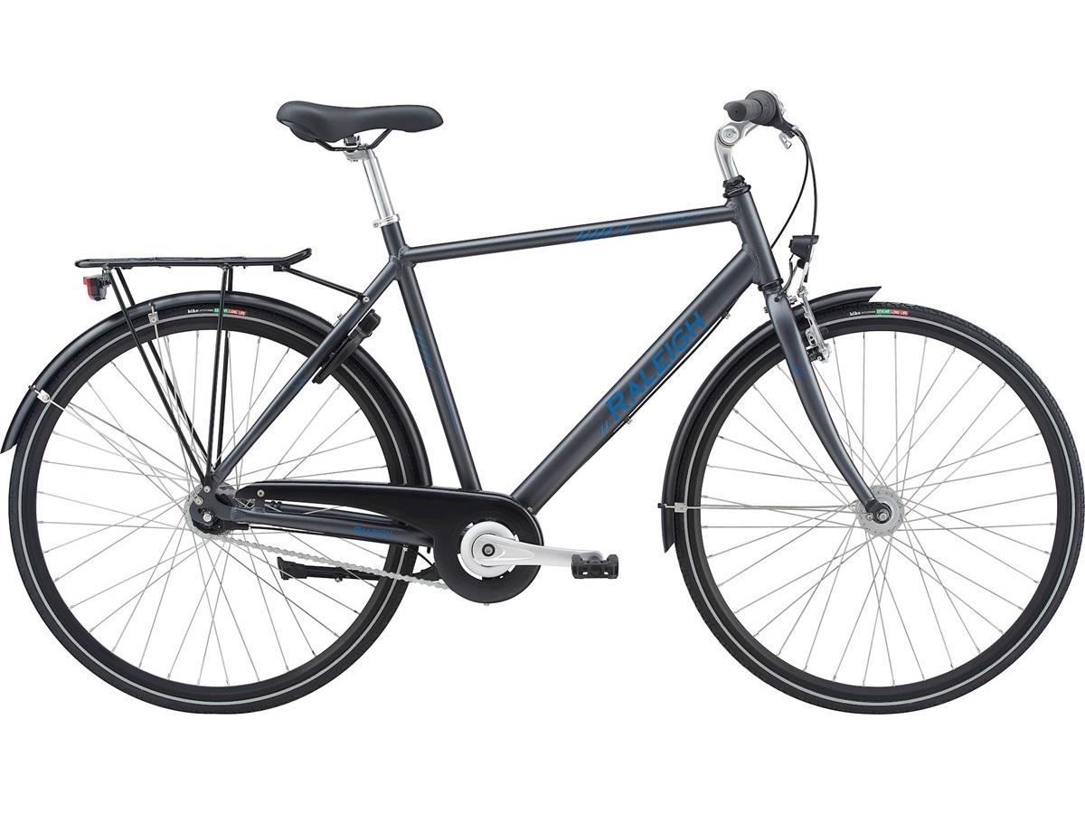 Raleigh - Sprite | city-cykel