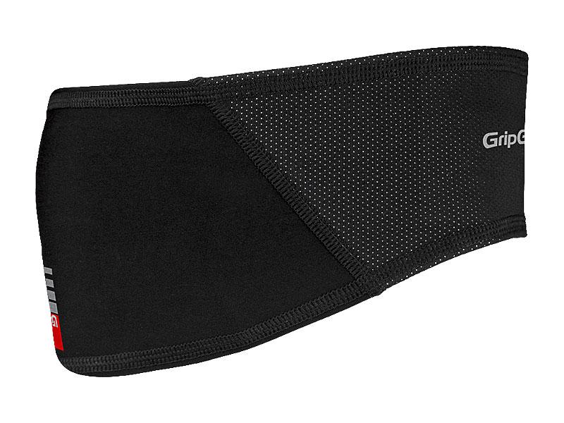 GripGrab - Headband | hovedbeklædning