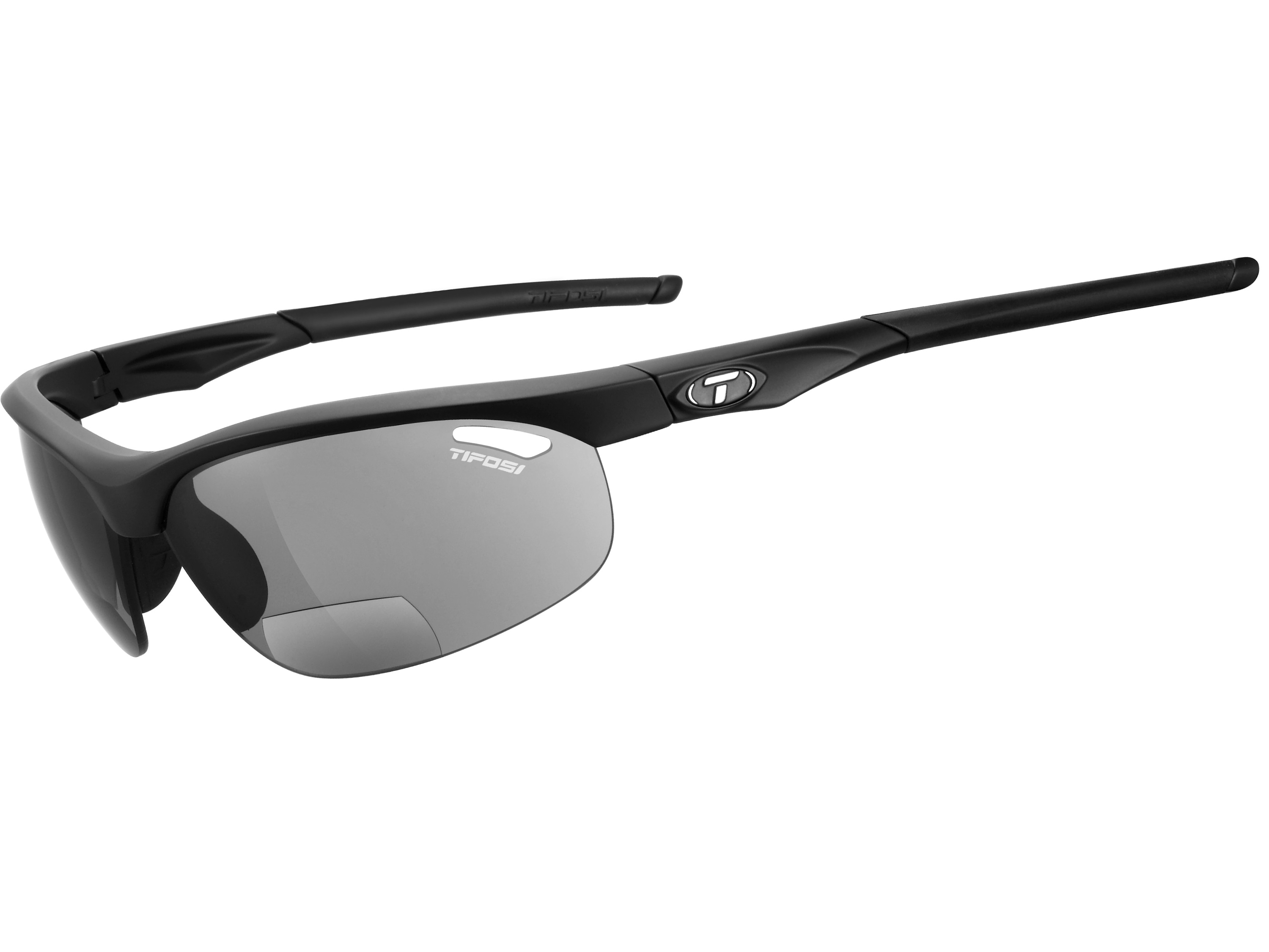 Tifosi - Veloce | cykelbrille