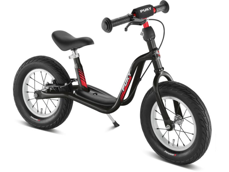 PUKY - LR XL   learner bike
