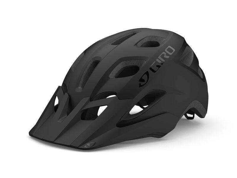 Giro - Fixture MIPS | cykelhjelm