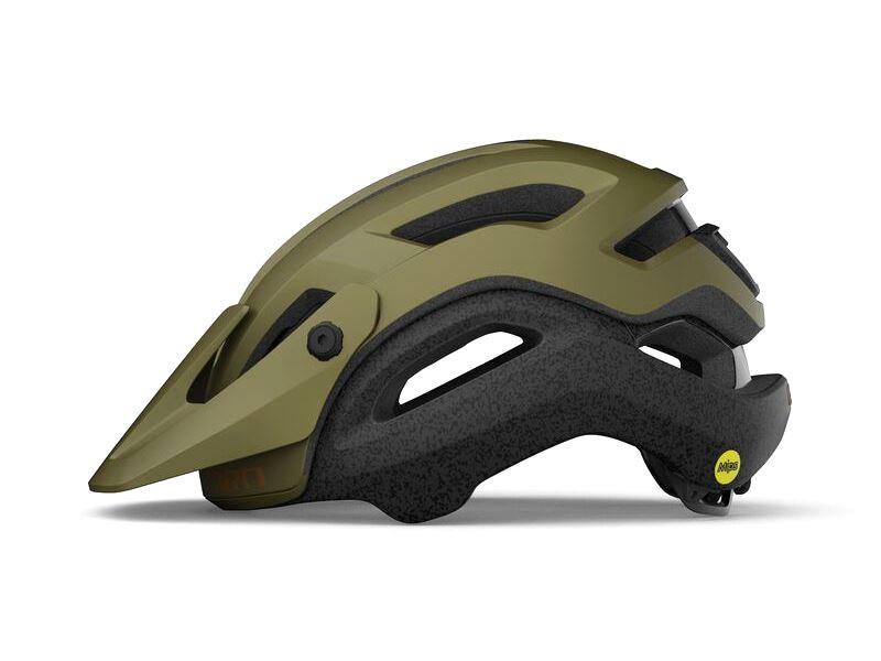 Giro - Manifest Spherical Mips   cykelhjelm