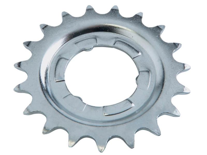 Shimano Nexus Gearhjul | frikrans og tandhjul